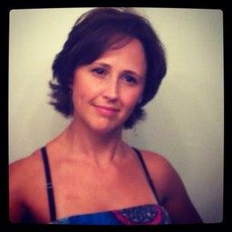 Brenda Marion