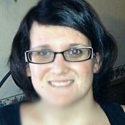 Crystal Coffman