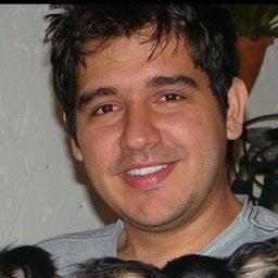 Mauro Ramalho