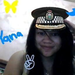 helloo yanaa