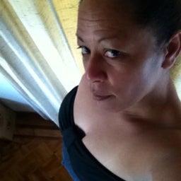 Yvette Badua