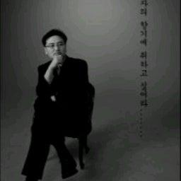 Sungwon Jun