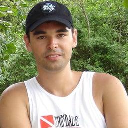 Thiago Gardim