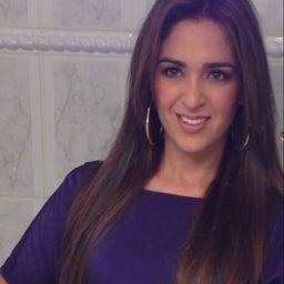 Stephanie Pomares