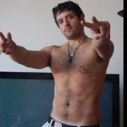 Arturo Gallardo