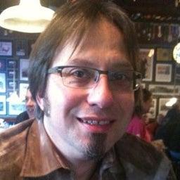 Mark Bittler