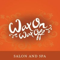Wax On Wax Off Salon & Spa