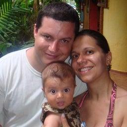 Ricardo Coy Maximiano