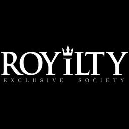 Royilty.com