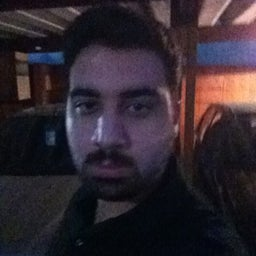 Rodrigo Melgar