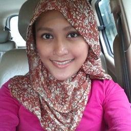 Hana Ibrahim