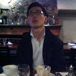 Derrick Jeon