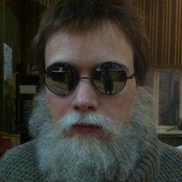 Dubrovskiy Yakov