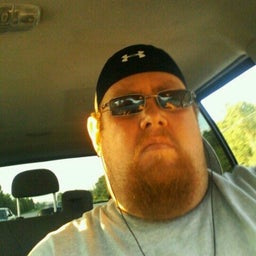 Doug Cohron