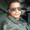 Mohd Zaki Rahmat