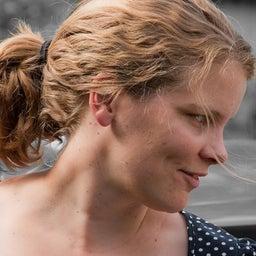 Ilse van Gemert