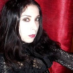 Irina Kissy