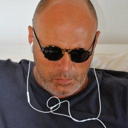 Henrik Seifert