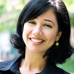 Fabiana Prado