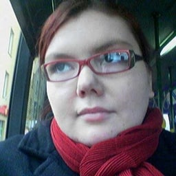 Jenni Järvinen