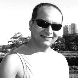 Alexandre Araujo