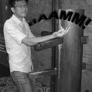 Shawn Fong