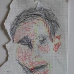 CI.artist