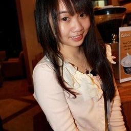 Stella Huiming