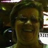 Nancy Bertelsen