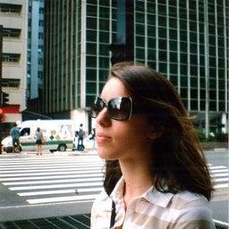 Lara Thomazini