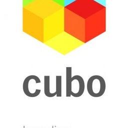 Cubo Diseño