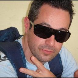 Ricardo Siqueira