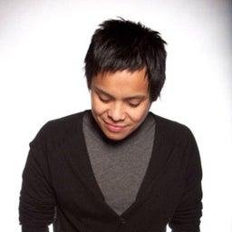Laurence Gayao