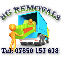 Removals Nottingham