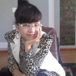 Khanh Nguyễn