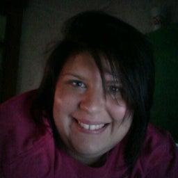 Krystal Scates