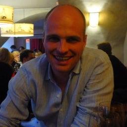 Xavier Renaud