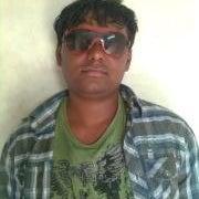 Naga Sudheer