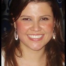 Nathália Martinez