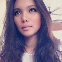 Ylia Reza
