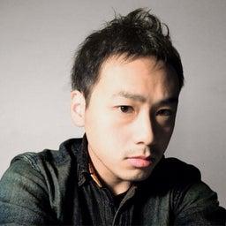 Shotaro Watanabe