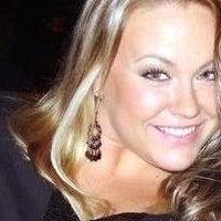 Monica Olson