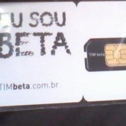 Aparecido BETA