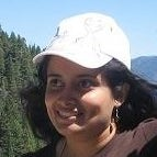 Remya Subramanyam