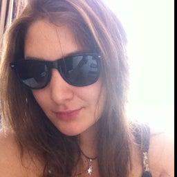 Stephanie Turski