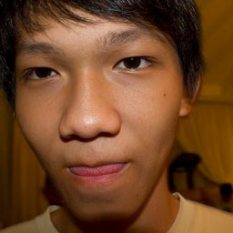 Andy Michael Li