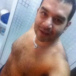 Ricky Rios