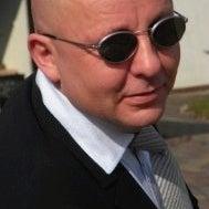 Leszek Popowicz