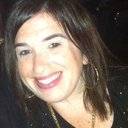 Amy Blaylock