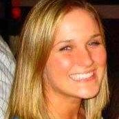 Kelly McHale